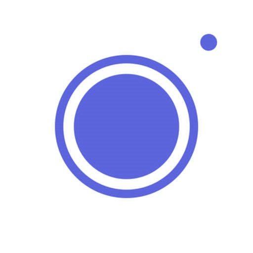 instaeditor collage - InstaSize Photo Editor iOS App