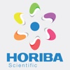 HORIBA Unit Converter