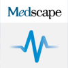 Medscape MedPulse – News & Perspective