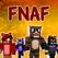 FNAF Skins - Cute Skins for Minecraft PE & PC