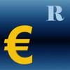EuroMillions Reduzir