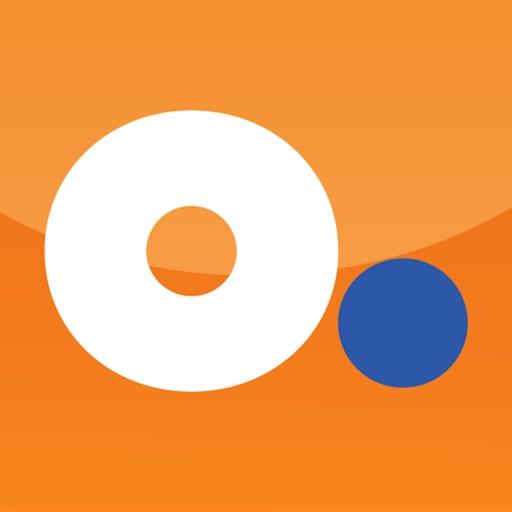 Optimum Support iOS App