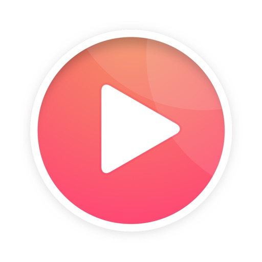 Music Tube - Unlimited Video, Playlist for Youtube iOS App