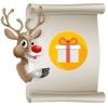 Företagarens Julkalender 2016
