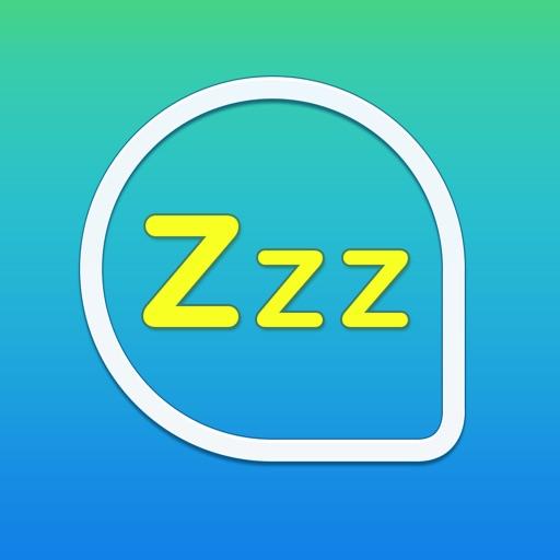 Samsung SLEEPsense