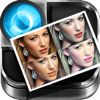 PhotoRetouch 10 edition