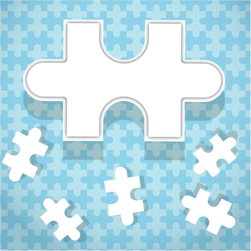 Science & Technology For All - Play The Puzzler Amazingness Free iOS App
