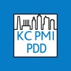 KCPMI project professional