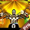 A Racing Clash Pro: Get Miles of Extreme