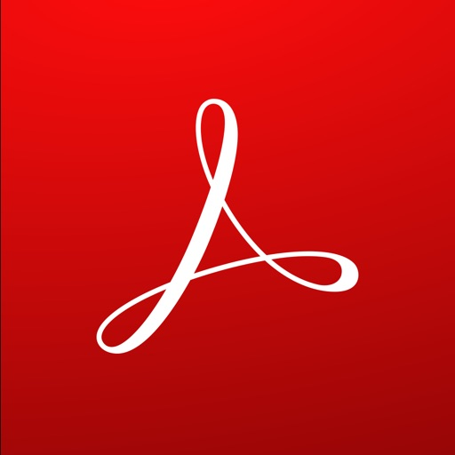 Adobe Acrobat Reader: PDFの注釈付け、共有、送信