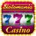 Slotomania Free Slots - Casino Slot Machine Games