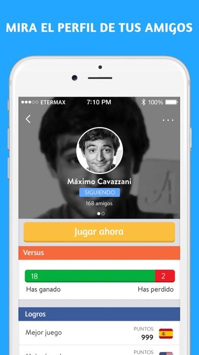 download Apalabrados (sin publicidad) apps 2
