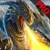 Visit Dungeon Dragons Mania: War Dragons Pro