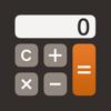 The Calculator Free - International Travel Weather Calculator