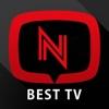 BEST TV Shows for Netflix tv comedies on netflix