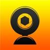 WebCamera (AppStore Link)
