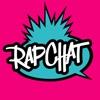 RapChat Stickers