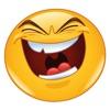 Pro Emoji pour iMessage