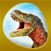 Dinosaurs 360 Gold