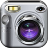 Fish-eye Lens for Insta-gram Pic Effect Edit-or