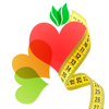 NutriCare Consulta Nutricional
