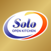 Solo Open Kitchen