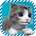 Cat Simulator Craft: with Kittens and friends
