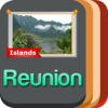 Reunion Island Offline Travel Guide
