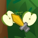 Apple Slice icon