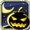 Halloween Themed games Casino: Free Slots of U.S Wiki