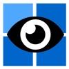 Color Finder - Eye Test, Your Color Perception