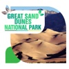 Great Sand Dunes National Park Travel Guide