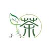 gao longsheng - 33590;20449;24687;32593; - 28526;24030;29256;  artwork