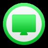 FreeChat for WhatsApp - Rocky Sand Studio Ltd. Cover Art