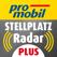 mobil life + - Motor Presse Stuttgart