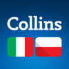 Audio Collins Mini Gem Italian-Polish Dictionary