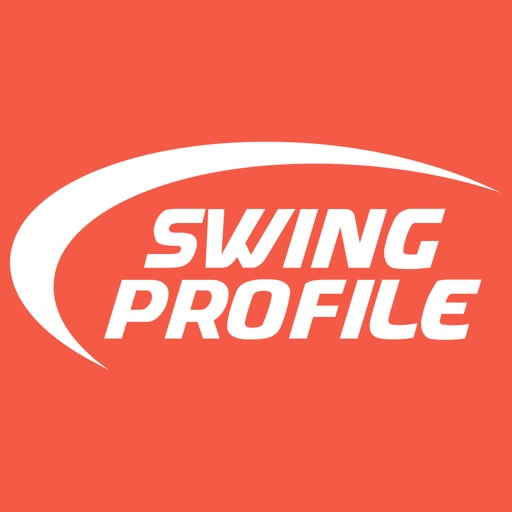 Swing Profile Golf Swing Analyzer & Training Aid