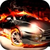 Super Sport Car Racing: Free Sport Driving hyundai sport suv