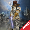 Archery Master Shadow Pro - Archery Sport Game App