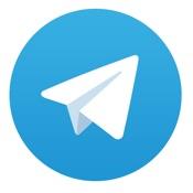 Telegram 3.12 lässt Dich Bilder mit Texten und Stickern versehen und eigene GIFs erstellen