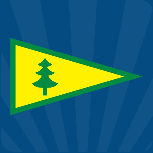 Sequoia Yacht Club