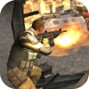 Critical Strike Scharfschütze - Gun Shoot 3D