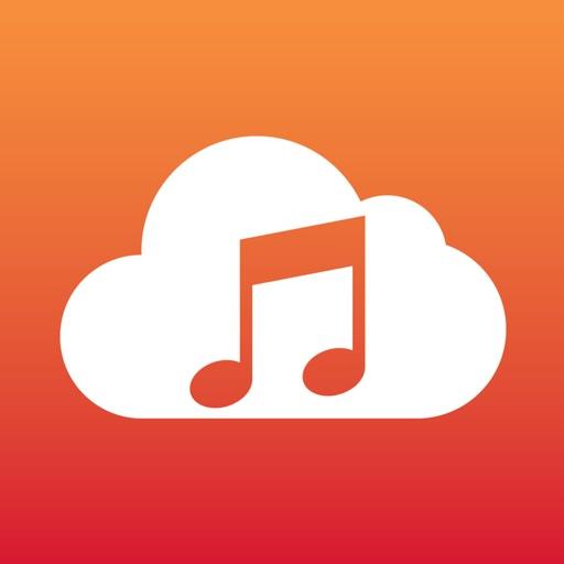 musique lecteur audio mp3 music gratuit free par luc. Black Bedroom Furniture Sets. Home Design Ideas