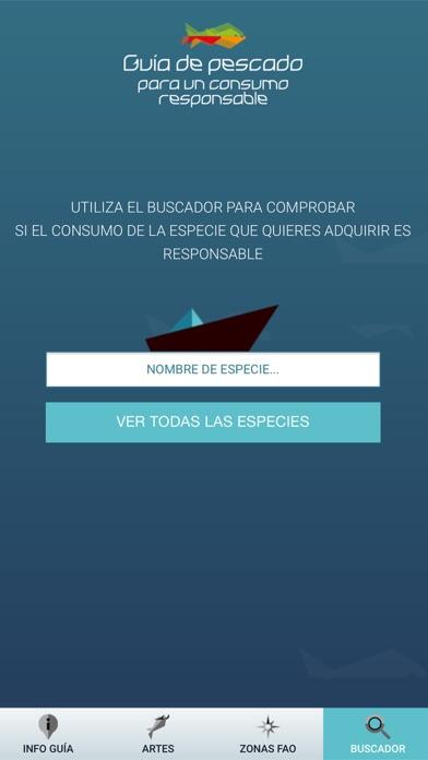 download Guía de Pescado WWF España apps 0