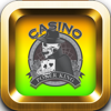 Big Heart fo Zeus Casino Betting Slots - Spin & 21 Wiki