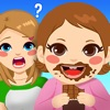 Babysitter Madness - New Baby Care, Spa & Dressup