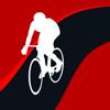Runtastic Roadbike App para bicicleta de carretera