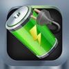电池医生-电池管家