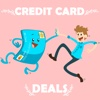 Credit Card Deals & Credit Card Store Reviews