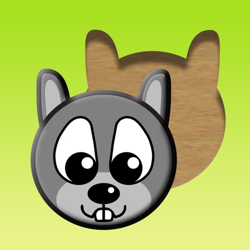 JiggityKids - Puzzles for Kids iOS App